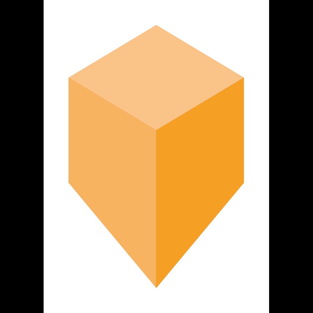 logo reserveringssysteem